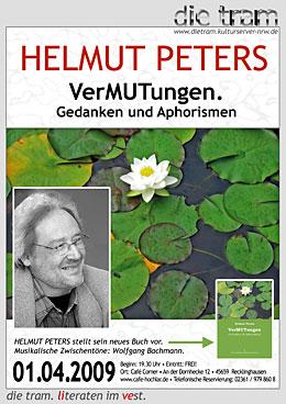 reisen peters lüdinghausen