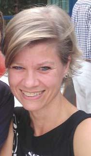 <b>Alexandra Schütz</b> - 171031