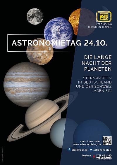 Astronomietag.de