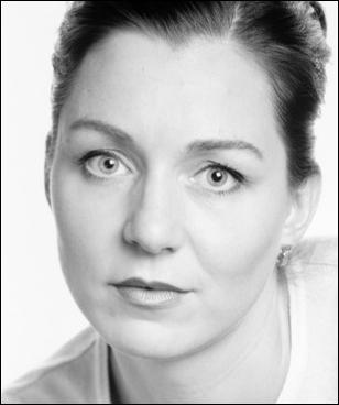 <b>Ingeborg Most</b> an der Musikhochschule Freiburg und erhielt ihr Operndiplom <b>...</b> - 21323